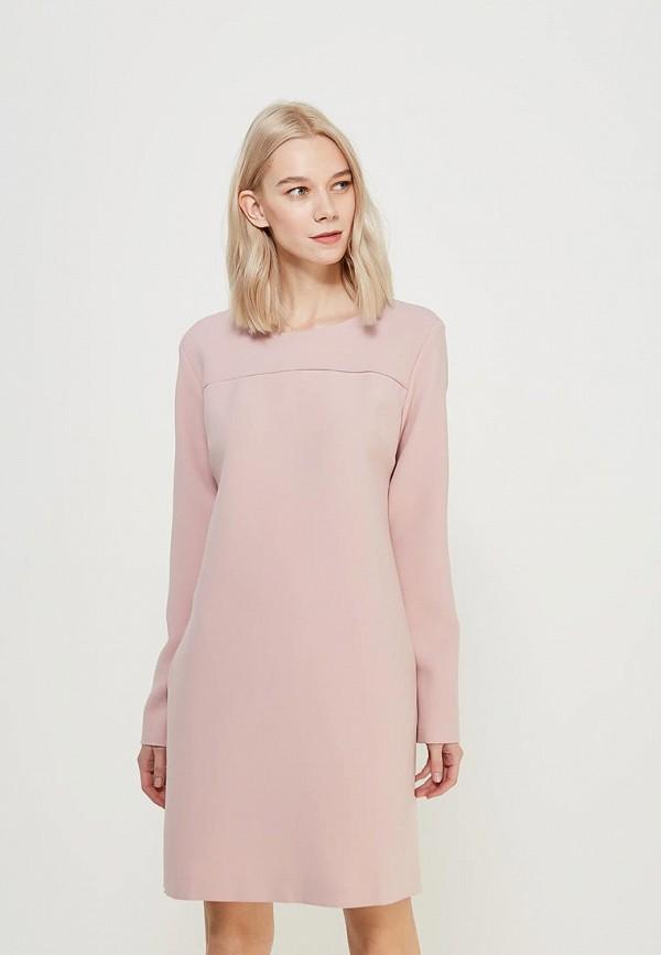 где купить Платье Echo Echo EC006EWZGL81 по лучшей цене