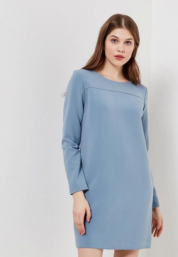 Платье Echo Echo EC006EWZGL82 ковролин ideal echo 166 5м