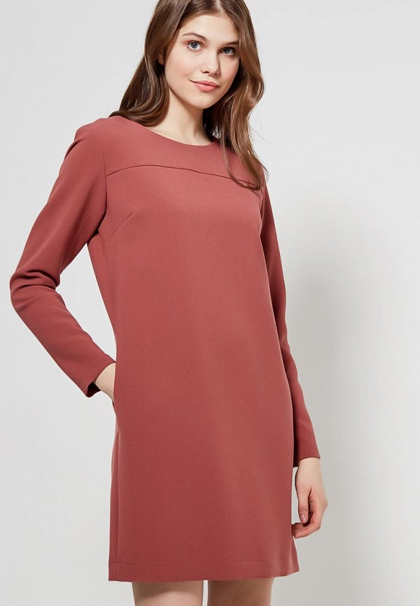 Платье Echo Echo EC006EWZGL83 garmin echo 200