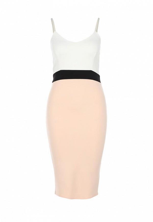 Платье Edge Clothing Edge Clothing ED006EWFPS39 женское платье integrity network clothing 624