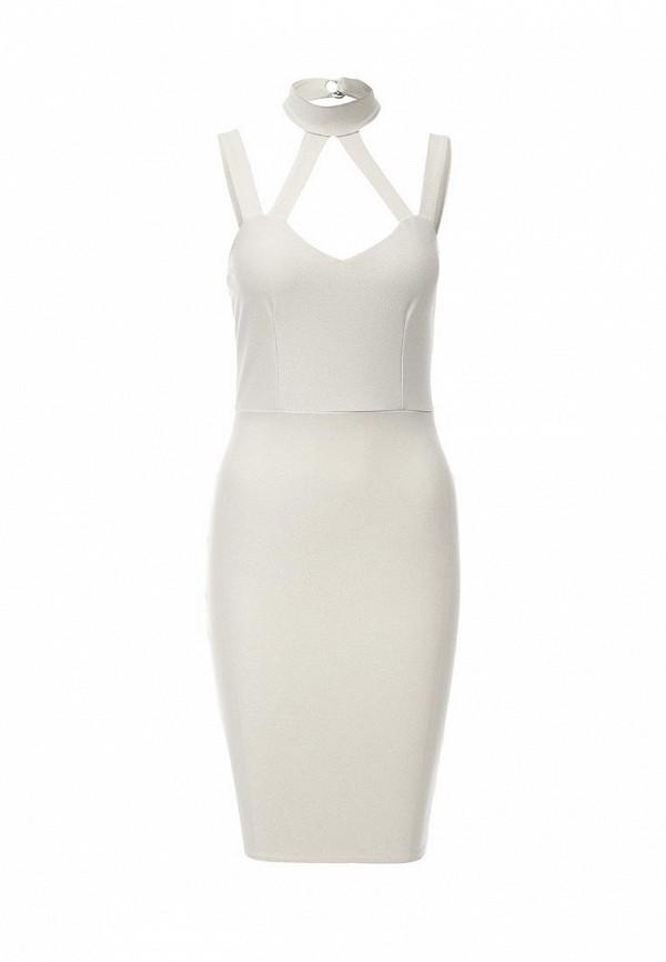 Платье Edge Clothing Edge Clothing ED007EWIUN07 edge clothing edge clothing ed006ewhst72