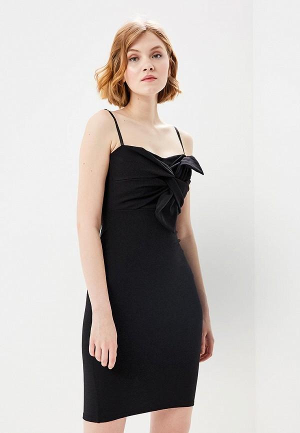 Платье Edge Street Edge Street ED008EWAKKV4 цены онлайн