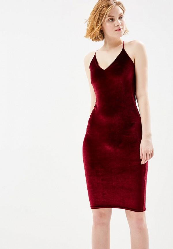 Платье Edge Street Edge Street ED008EWAKMM0 платье edge clothing edge clothing ed006ewfps39