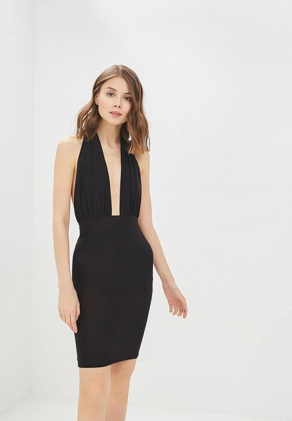 Платье Edge Street Edge Street ED008EWAKMN1 edge street 10476