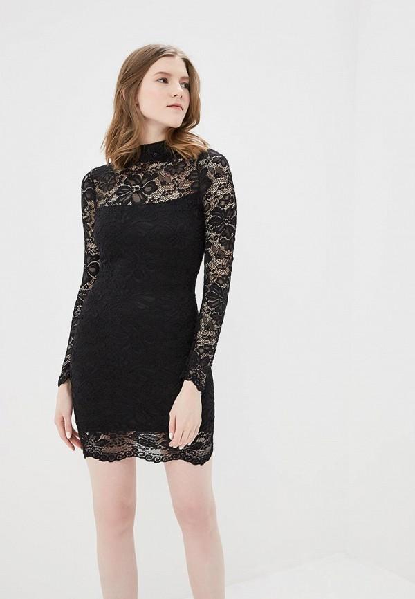 Платье Edge Street Edge Street ED008EWAKMN6