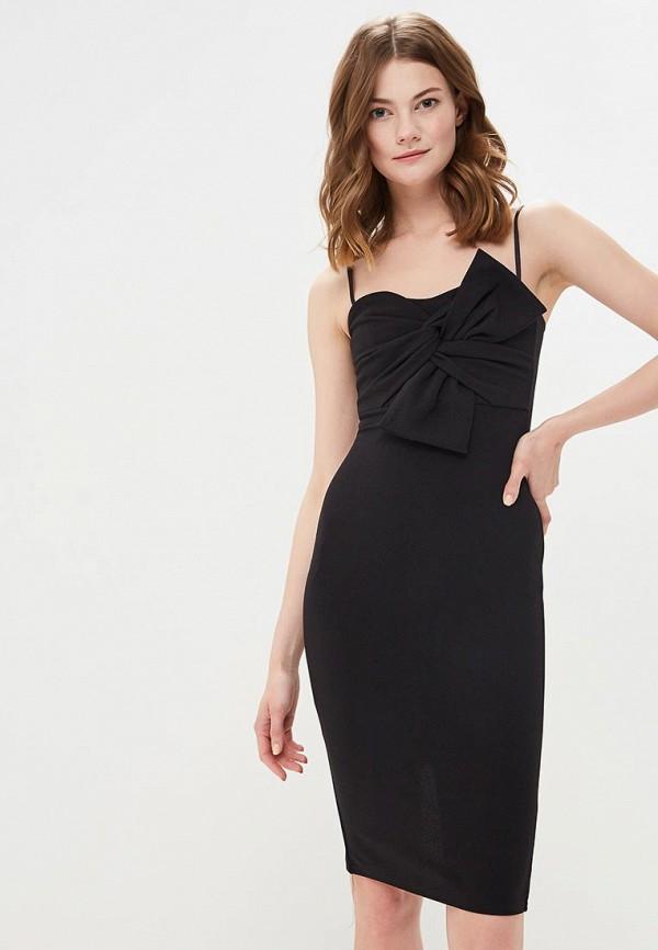 Платье Edge Street Edge Street ED008EWAKMO1