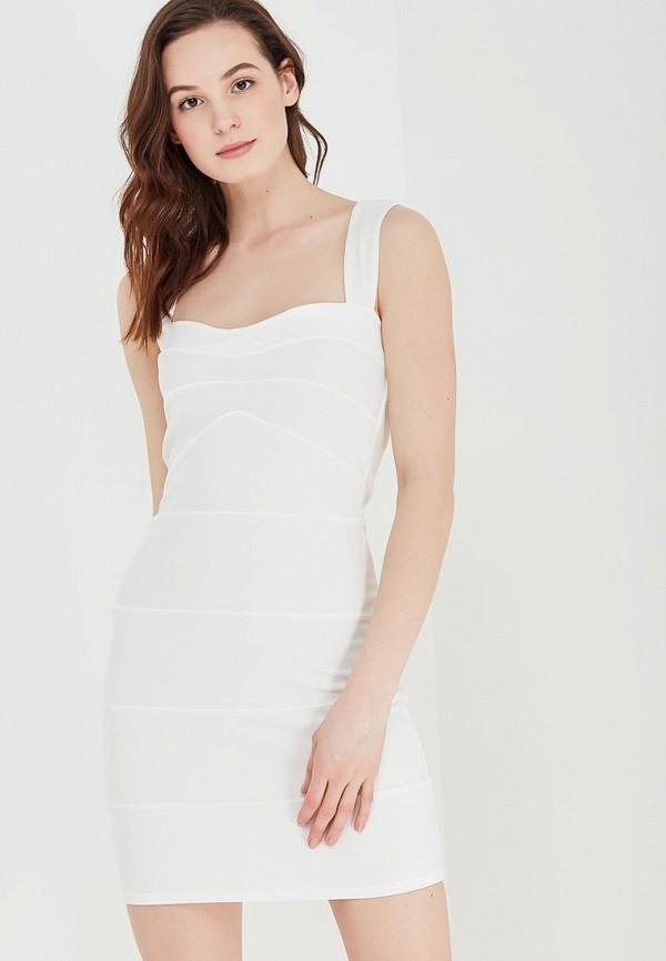 все цены на Платье Edge Street Edge Street ED008EWAKMO8