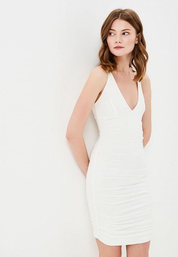 Платье Edge Street Edge Street ED008EWAZRZ4
