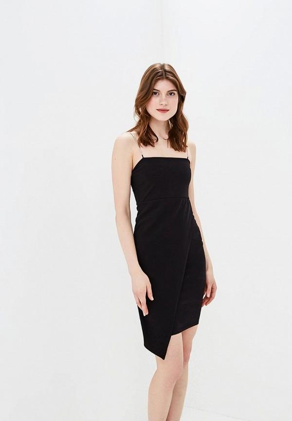 Платье Edge Street Edge Street ED008EWAZSM1