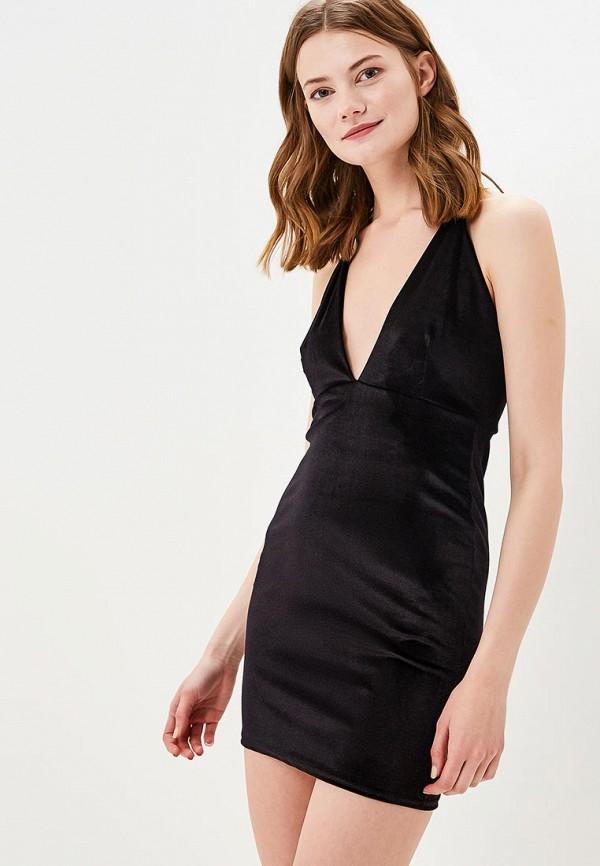 Платье Edge Street Edge Street ED008EWAZSM4