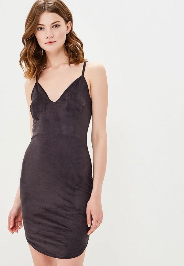Платье Edge Street Edge Street ED008EWBKKO3