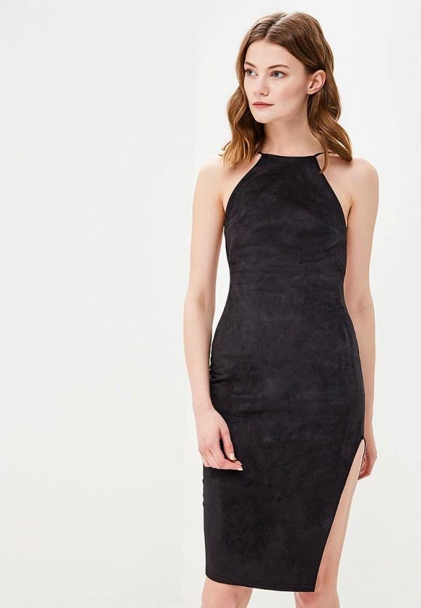 Платье Edge Street Edge Street ED008EWBKKP2