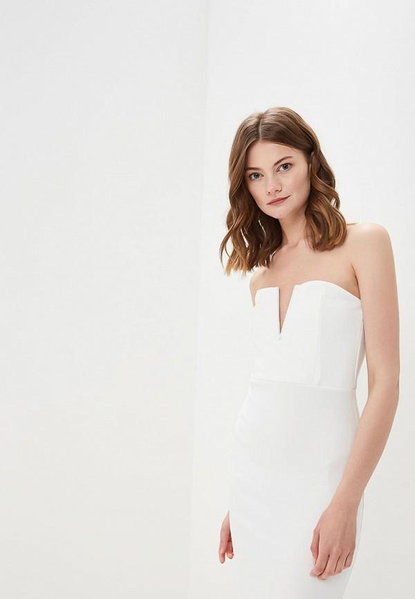 Платье Edge Street 17739