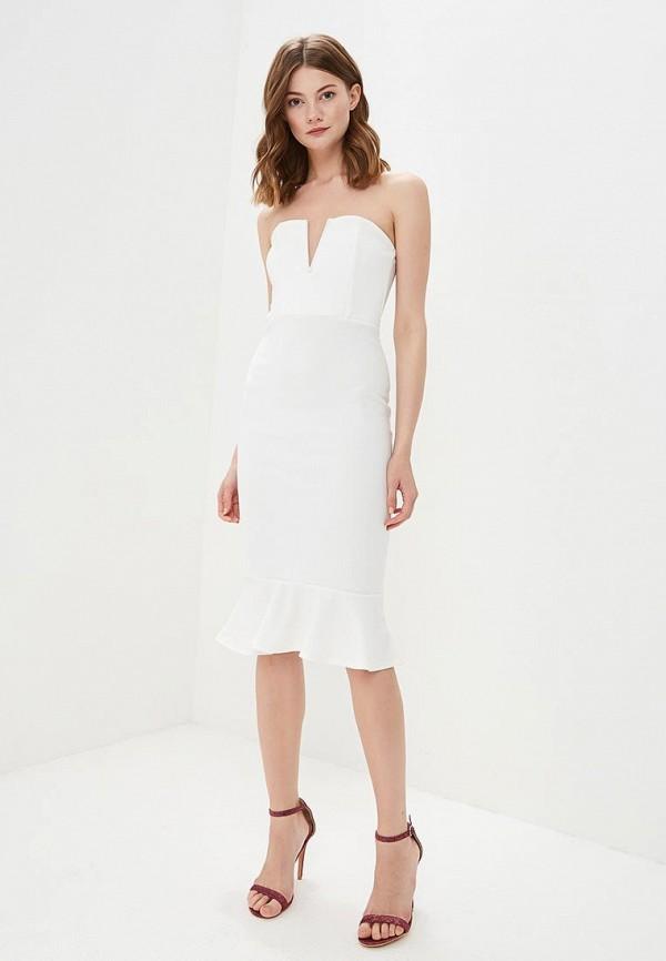 Платье Edge Street 17739 Фото 2