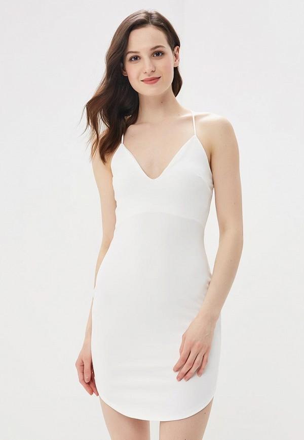 все цены на Платье Edge Street Edge Street ED008EWBKKU2