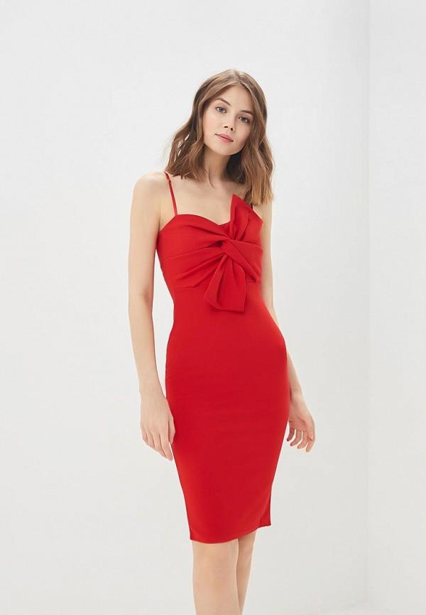 Платье Edge Street Edge Street ED008EWBKKW2