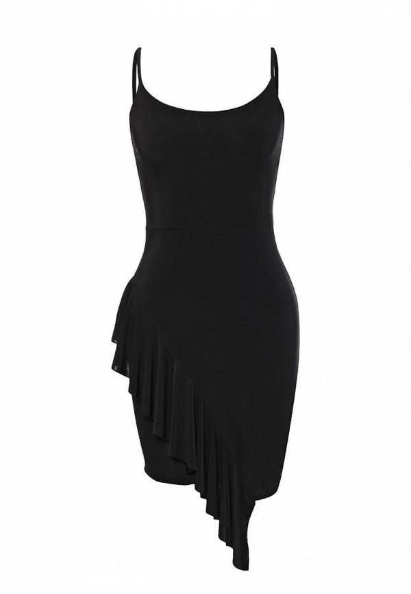 Платье Edge Street Edge Street ED008EWGMR67 юбка edge street edge street ed008ewsef69