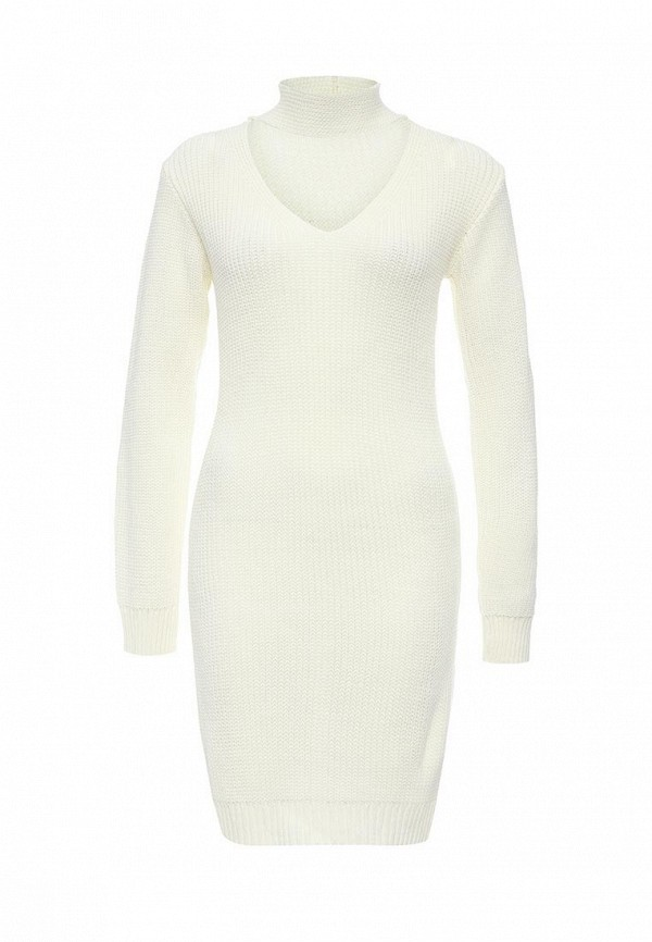 Платье Edge Street Edge Street ED008EWOCT03 edge clothing edge clothing ed006ewhst72