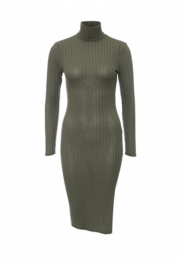 Платье Edge Street Edge Street ED008EWQCN83