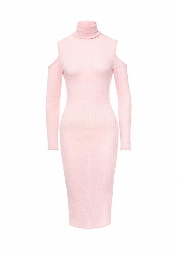 Платье Edge Street Edge Street ED008EWQCN87 edge clothing edge clothing ed006ewhst68