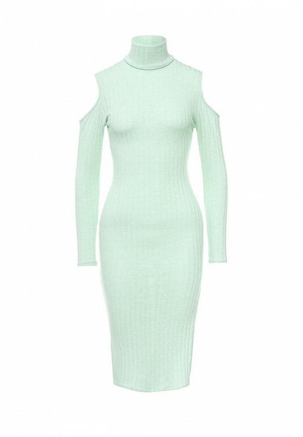 Платье Edge Street Edge Street ED008EWQCN89