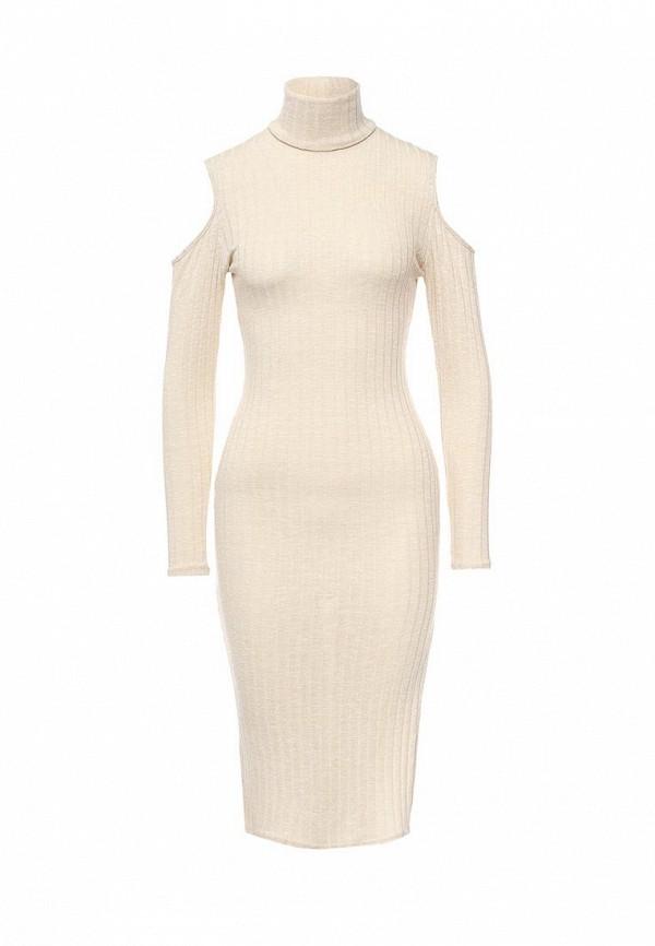Платье Edge Street Edge Street ED008EWQCN90 edge street 8808