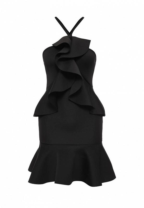 Платье Edge Street Edge Street ED008EWSEF36