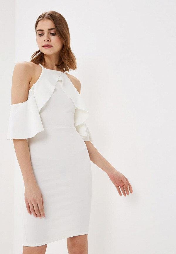 Платье Edge Street Edge Street ED008EWSQE84