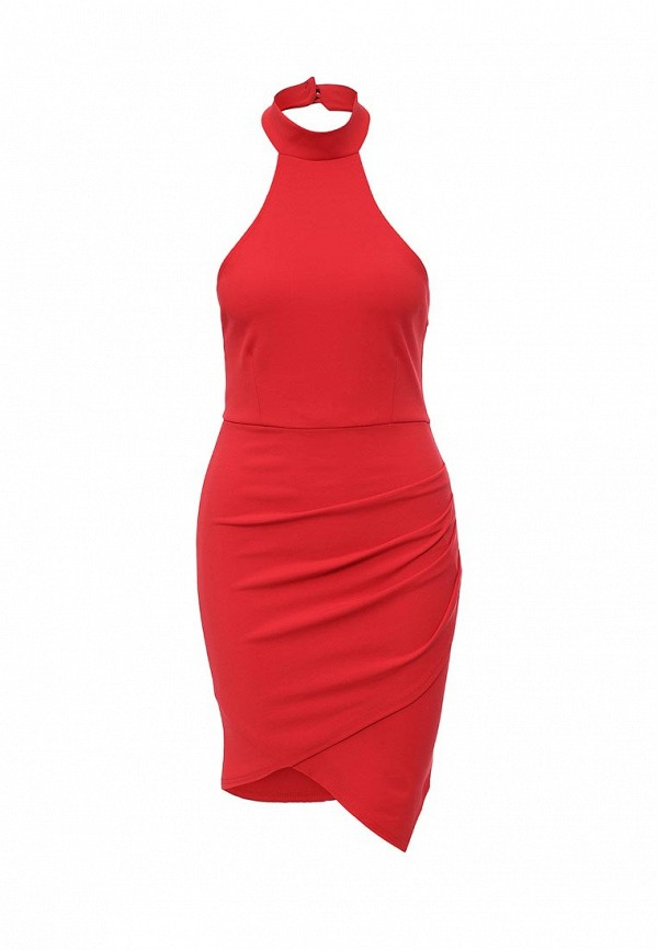 d6fb5e9add4 Платье Edge Street Edge Street ED008EWSQE96 цена