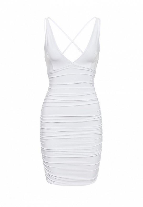 Платье Edge Street Edge Street ED008EWSQF05 zuk edge kachestvennye snimki pervaia raspakovka i tizer