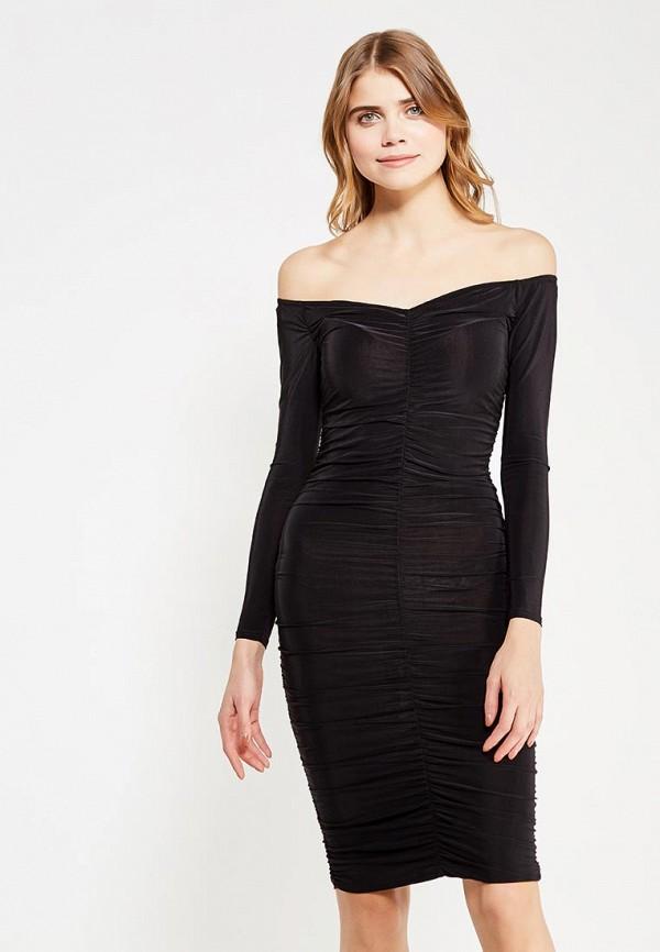 Платье Edge Street Edge Street ED008EWXFS88