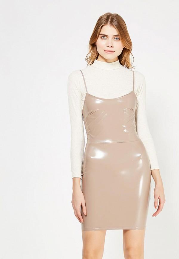 Платье Edge Street Edge Street ED008EWXFS97