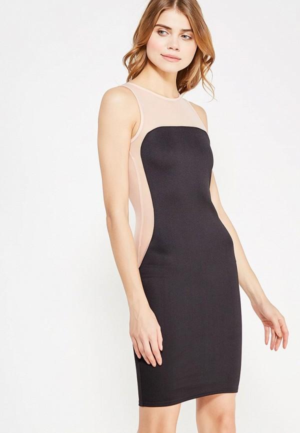 Платье Edge Street Edge Street ED008EWXFT01