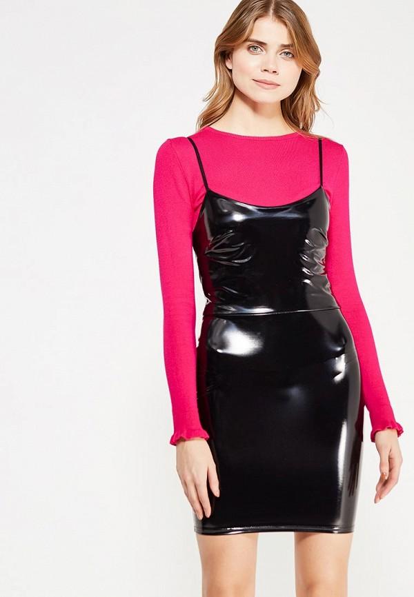 Платье Edge Street Edge Street ED008EWXFW54