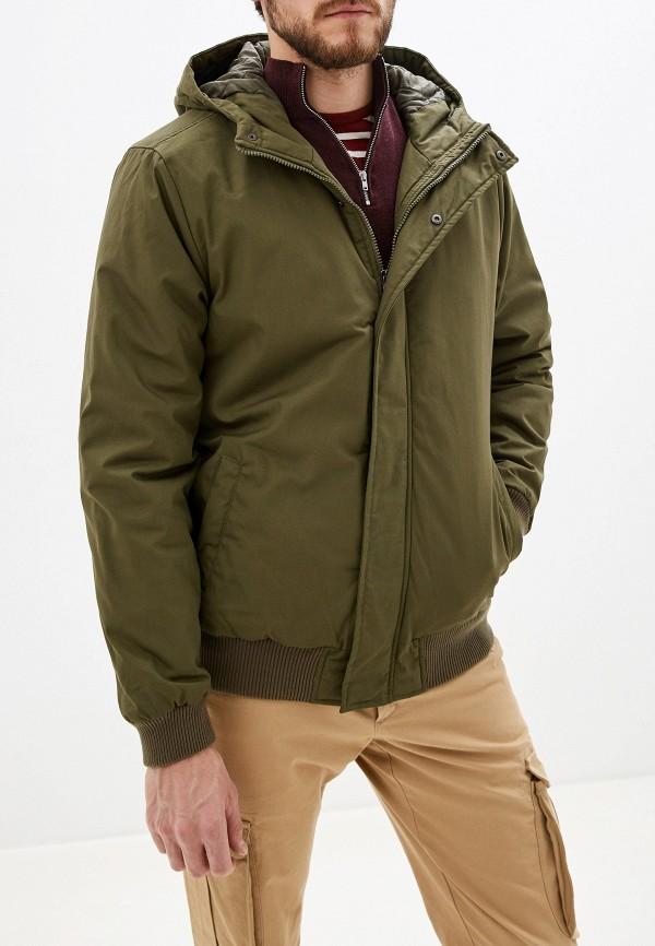 Куртка утепленная Eight2Nine