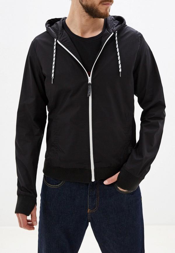 Куртка Eight2Nine