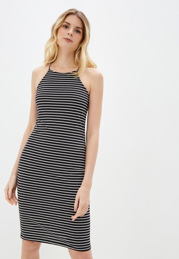 Платье Eight2Nine