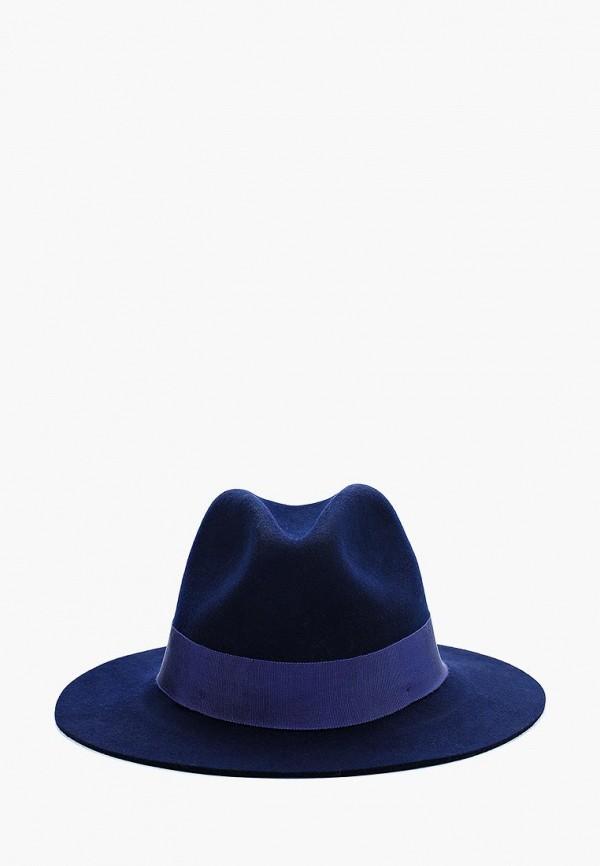 Шляпа Ekonika Ekonika EK002CWXKW51 цена