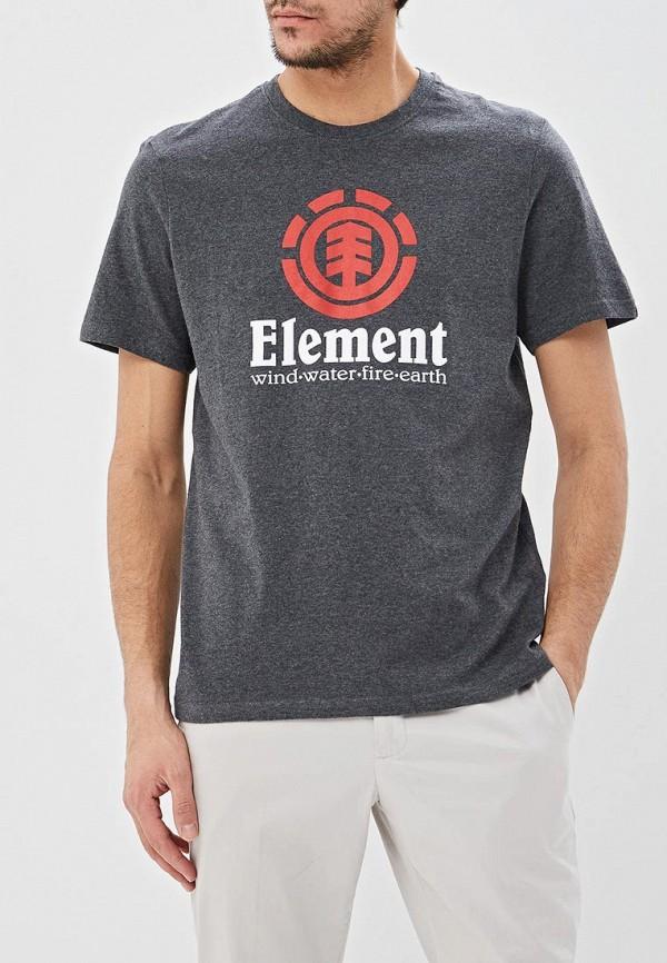 Футболка Element