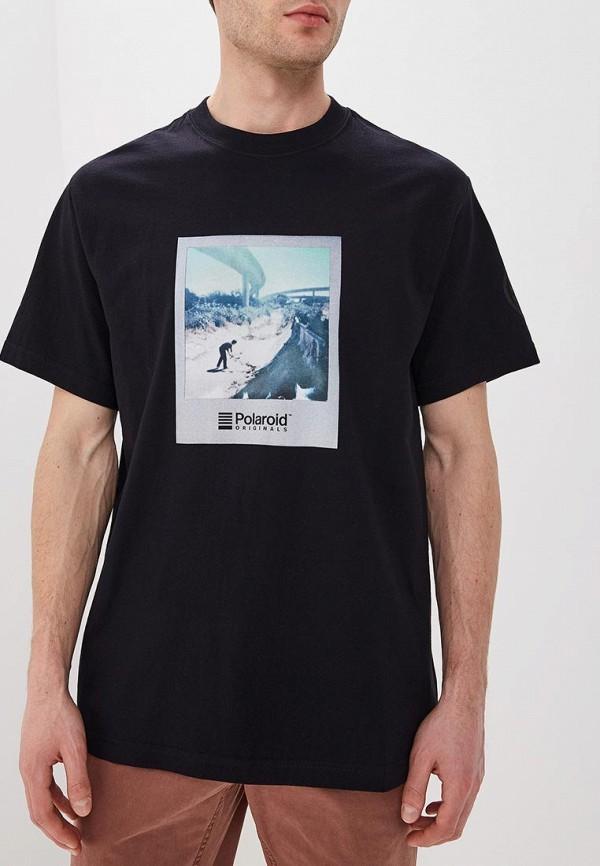 Футболка Element Element EL003EMEGWJ3 element свитер