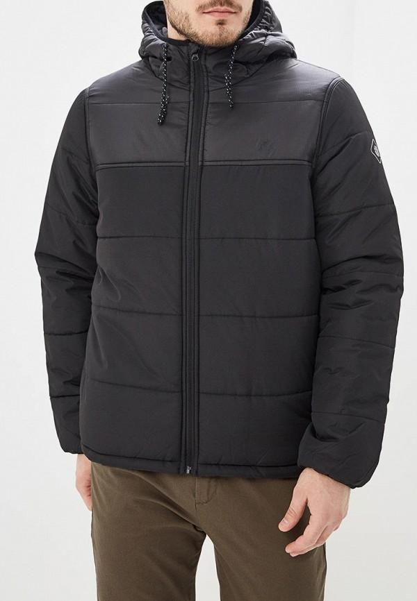Куртка утепленная Element Element EL003EMEQUK6
