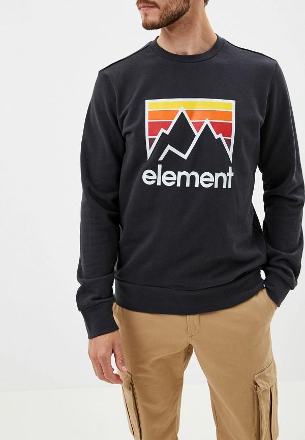 Свитшот Element Element EL003EMGCNT9 все цены