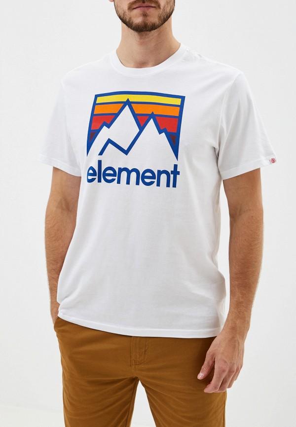 Футболка Element Element EL003EMGCNU6 цена 2017