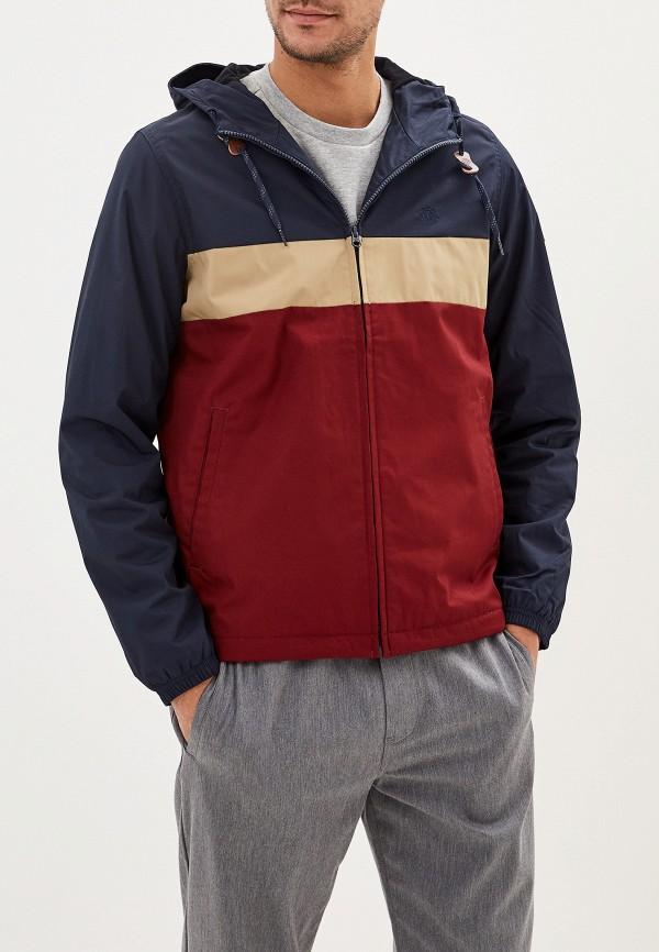 Куртка утепленная Element Element EL003EMGLKP8 element wolfeboro collection куртка