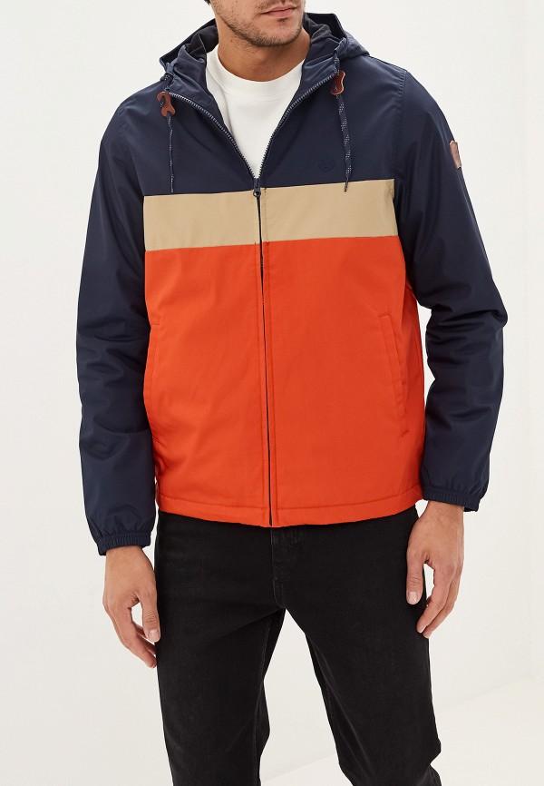 Куртка утепленная Element Element EL003EMGLKP9 куртка element element el003emglkq3