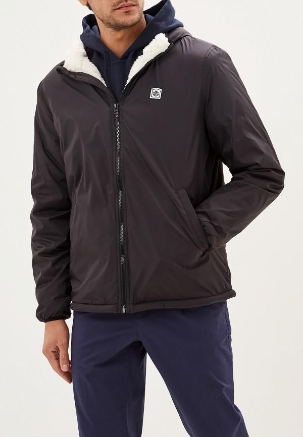 Куртка утепленная Element Element EL003EMGLKQ1 element wolfeboro collection куртка