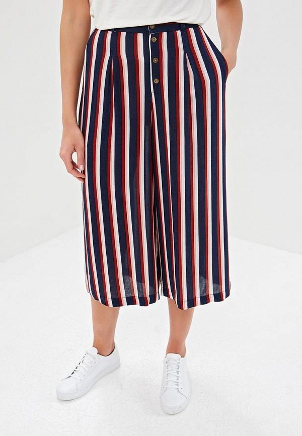 женские спортивные брюки element, синие