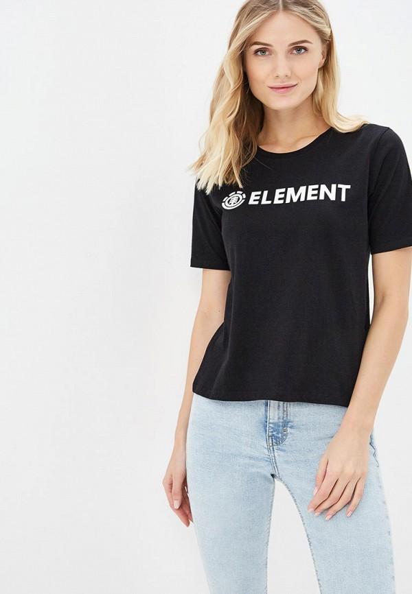 Футболка Element Element EL003EWEYRG3