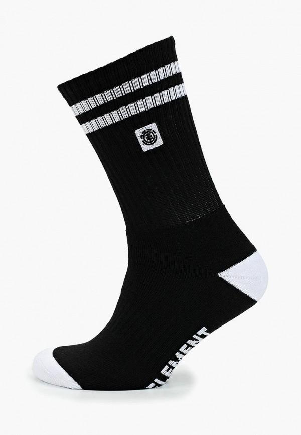 Черные носки картинка