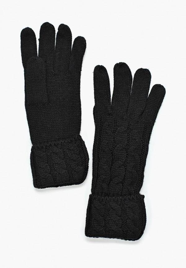 Перчатки Elisabeth Elisabeth EL004DWVFD22 elisabeth von heyking ille mihi